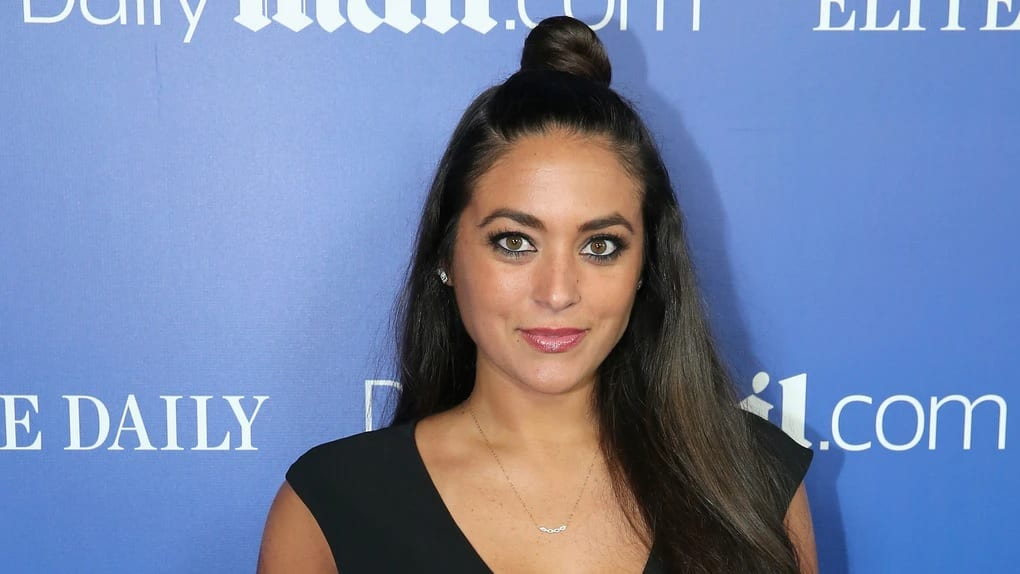 Sammi Giancola biography: age, net worth, life after Jersey Shore