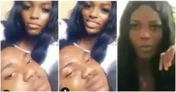 Kuka on Rihanna dating