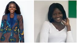 900 applicants, 898 rejections: Young lady celebrates getting a new job in style, causes huge stir