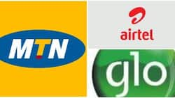 Over 3.70 million subscribers dump Glo, MTN, other networks in one months