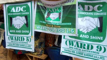 House of Reps aspirant dumps ADC for ADP in Oyo state