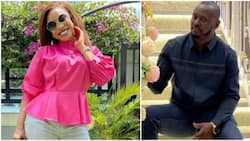 I met her 3 months ago, she can't break me: Kpokpogri fumes in new video after debunking arrest rumour
