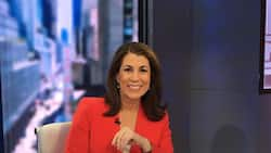 Check out all the top details about Tammy Bruce