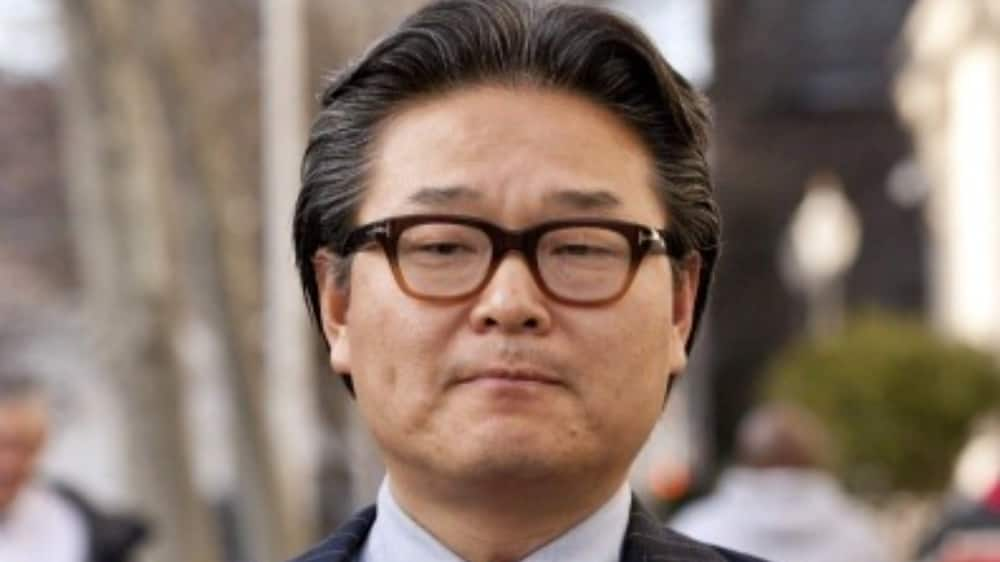 Bill Hwang: Popular Trader Who Made $20 Billion, Then Lost It All in 2 Days