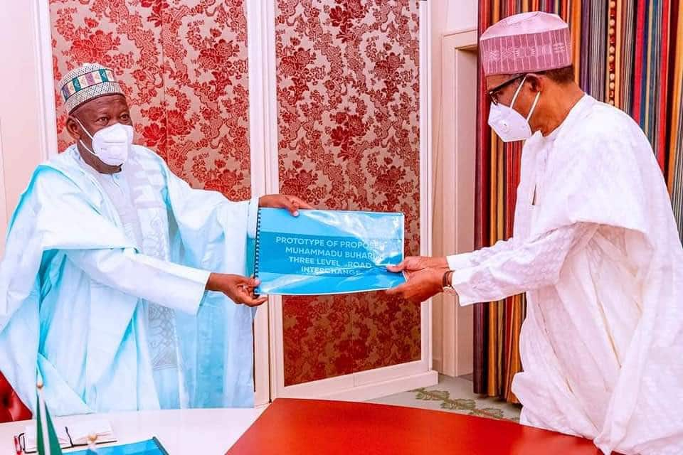 Why Nigeria can't Progress, Northern APC Governor Reveals