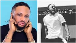 Tragedy as fast-rising Nigerian rapper Cameey dies of liver cancer