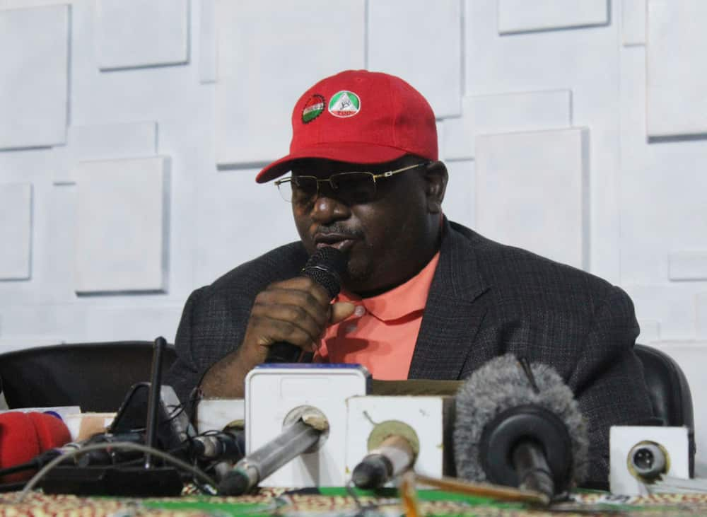 NLC reacts as FG hints on possible fresh fuel price hike