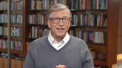 Bill Gates allegedly left Microsoft after investigations into relationship with employee