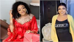 I promise to put pepper in your eye in 2020 - Bobrisky says to people who hate his lifestyle