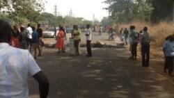 Five feared killed as unknown gunmen ambush Osun state farmers
