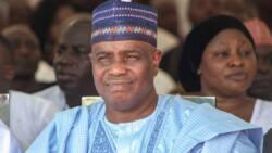 Gwamna Tambuwal na shirin yin rusau a kauyen Remon da ke jihar Sokoto