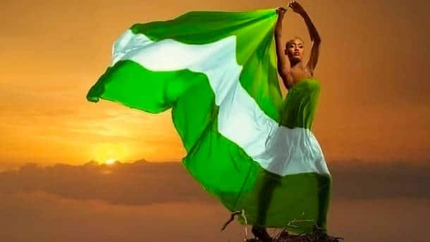 Complete list of public holidays celebrated in Nigeria in