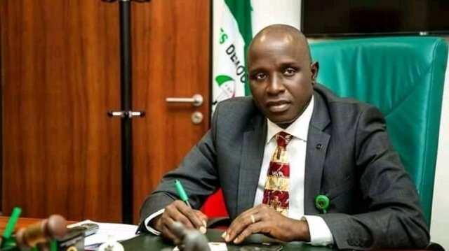 Killings of traditional rulers: Senator blames herdsmen in Plateau