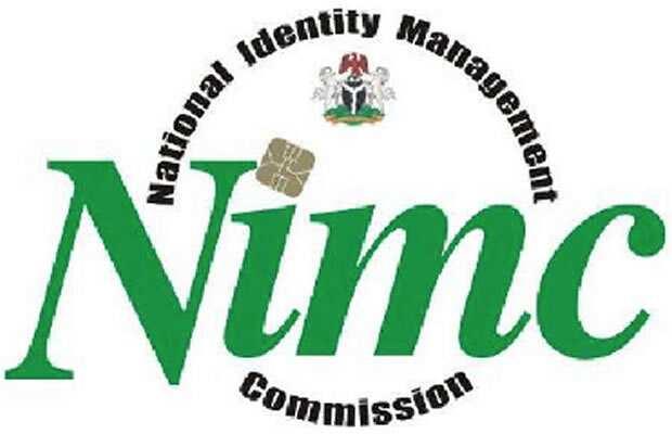 NIN: NIMC says its website going through upgrade