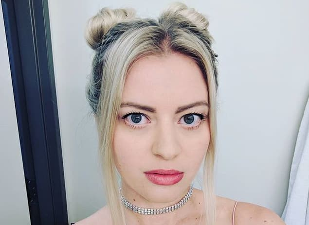 Top Elyse Willems facts: age, height, maiden name, husband, baby