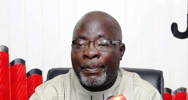 PDP hails US visa ban on election riggers in Kogi, Bayelsa
