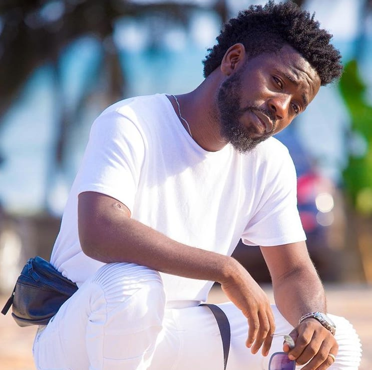 Top 10 Bisa Kdei songs of all time