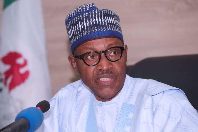 Tender your WAEC certificate at election tribunal - PDP tells Buhari