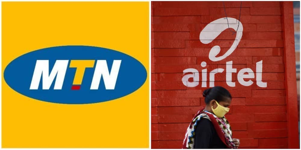 Ban on Sim Registration Caused MTN, Airtel, Others to Lose N1.1billion