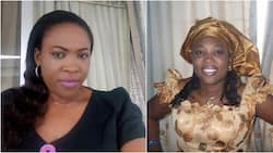 If you have bought car for your side chic while your wife struggles with keke, shame on you - Nigerian woman says