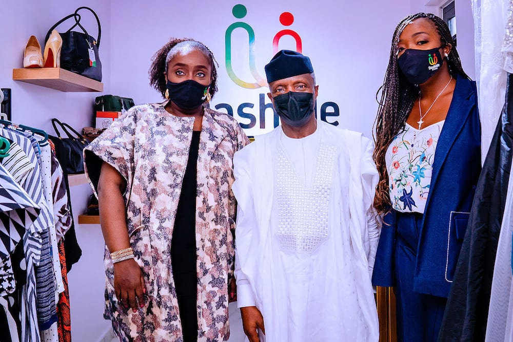 Afenifere asks FG to punish Adeosun's accusers
