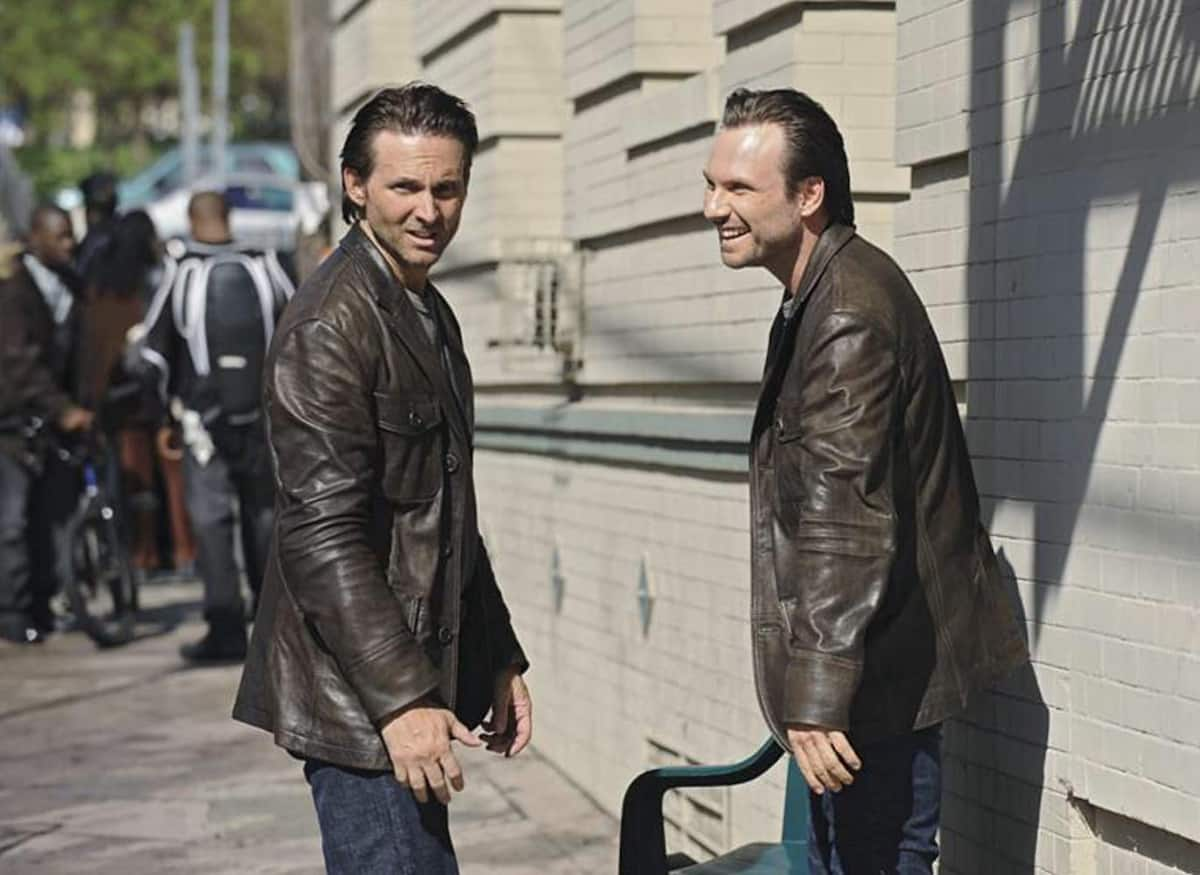 Hollywood Stars Who Had Stunt Doubles In These Box Office Movies - RJ