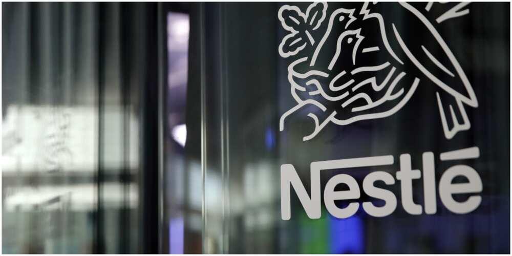 Major Foreign Investor Splash N1.43billion on Nestle Nigeria