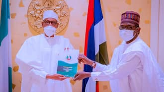 Akeredolu vs Jegede: PDP faults Supreme Court verdict, reveals what it expected from the justices