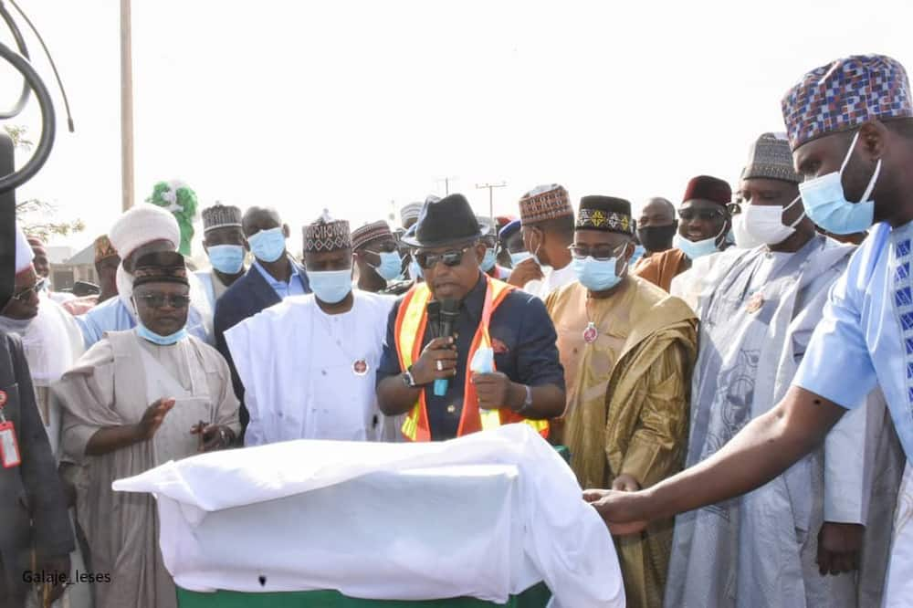 PDP Berates Buhari, Asks President To Tackle Insecurity