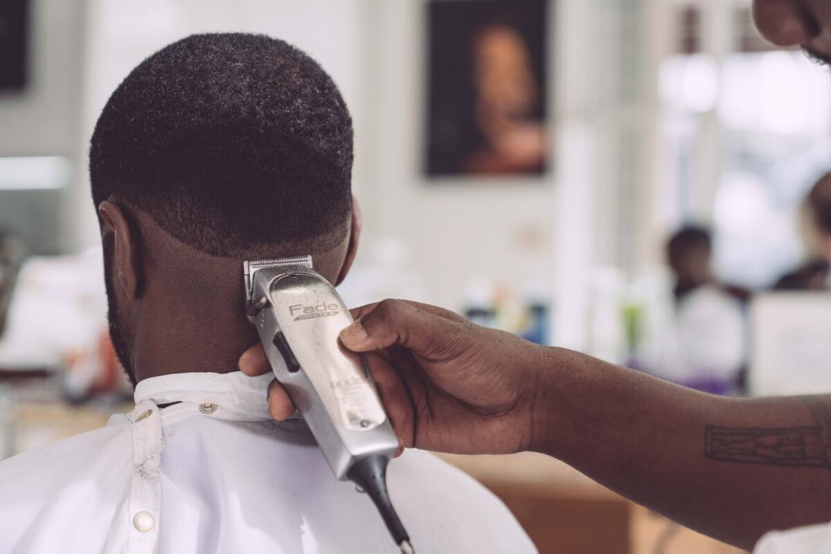 Beautician Meaning Courses And Salaries In Nigeria Legit Ng