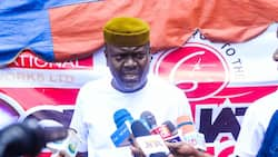 Reactions as PDP federal lawmaker celebrates his call to Bar