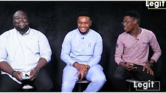 PiggyVest co-founder, Joshua Chibueze, offers small business tips to operate successfully