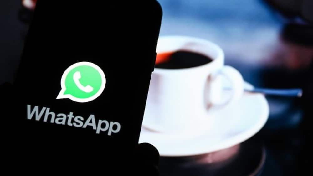 WhatsApp to stop working on millions of phones with older software from January 1