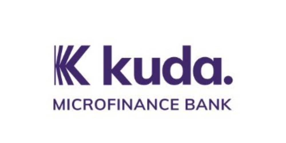 Kuda COO Reveals Why Digital Bank Shocked Industry with Two Quick Fundraising