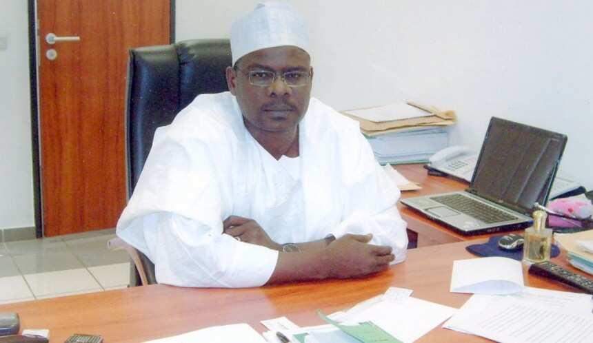 Yadda ƴan Boko Haram suka kashe Dattawan Borno 75 a dare ɗaya - Sanata Ndume
