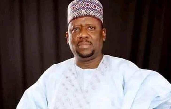 Former Senator Saidu Kumo dies in Abuja hospital at 71