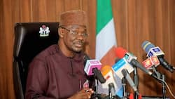 Why anti-open grazing policy cannot be sustained, northern governor reveals