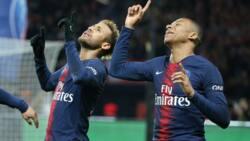 Saura kiris: 'Dan wasa Neymar Jr. ya kama hanyar dawowa Kungiyar Barcelona
