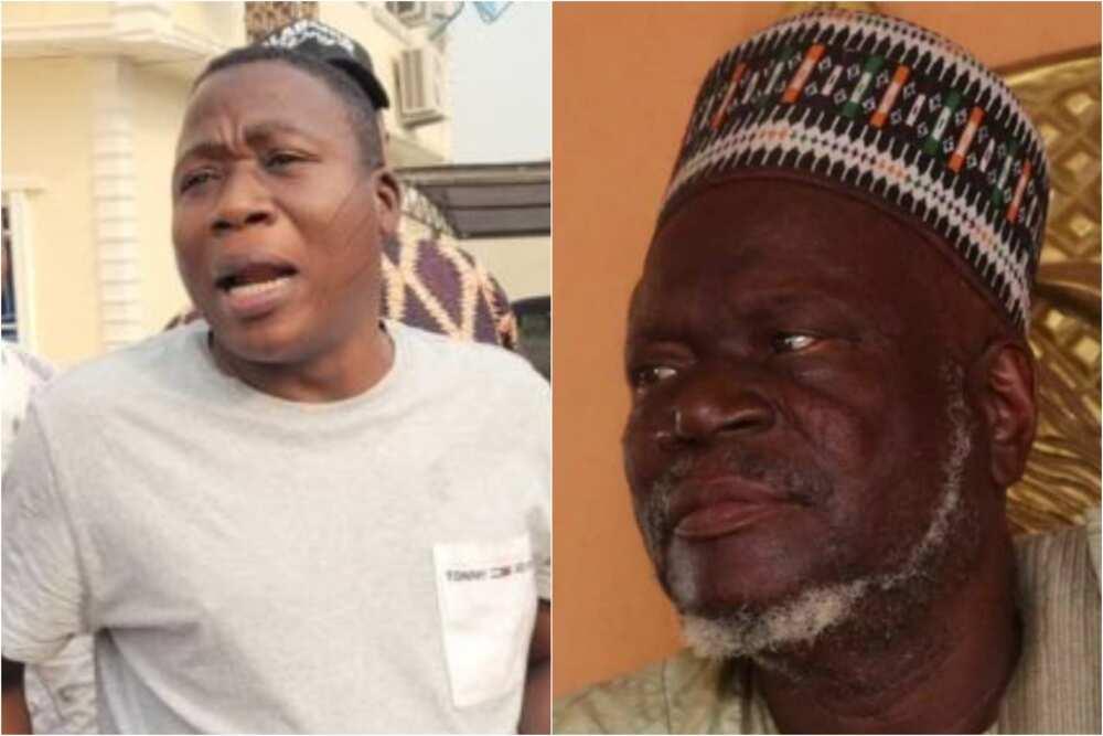 Sunday Igboho: I lost seven men, N500m to invasion, Seriki Fulani declares