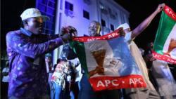 Da dumi-dumi: PDP na cikin matsala yayin da manyan 'yan majalisa 2 suka sauya sheka zuwa APC