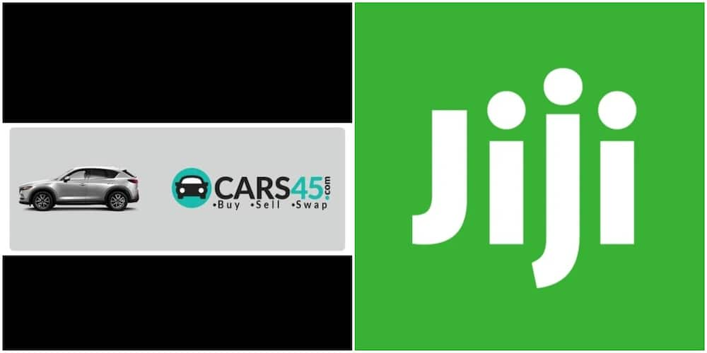 Jiji makes strategic acquisition to improve its car listing section by buying Cars45.