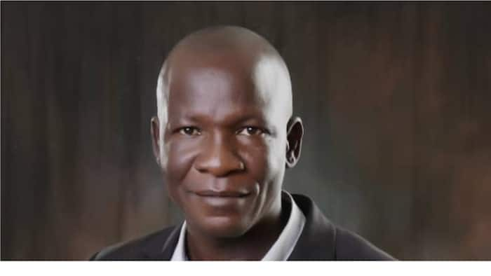 Just In: Nasarawa Assembly suspends popular lawmaker, gives crucial reason
