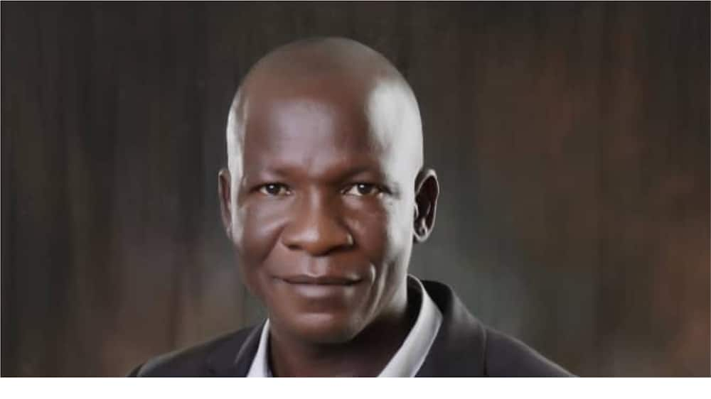 Nasarawa Assembly suspends lawmaker, gives further details