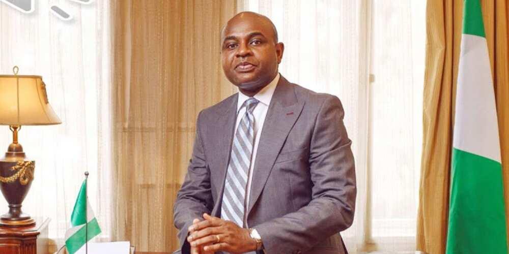 Karshen PDP da APC: Jam'iyyu 7 za su hadu don kwace tasirin APC da PDP a Najeriya
