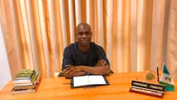 OPINION: Akwa Ibom: Better is the end of the matter by Aniekeme Finbarr