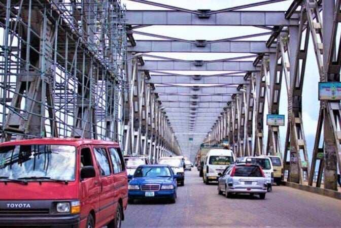 Anambra: Obiano ya sallami Ma'aikatan Hukumar ruwa – Inji Kwamishina