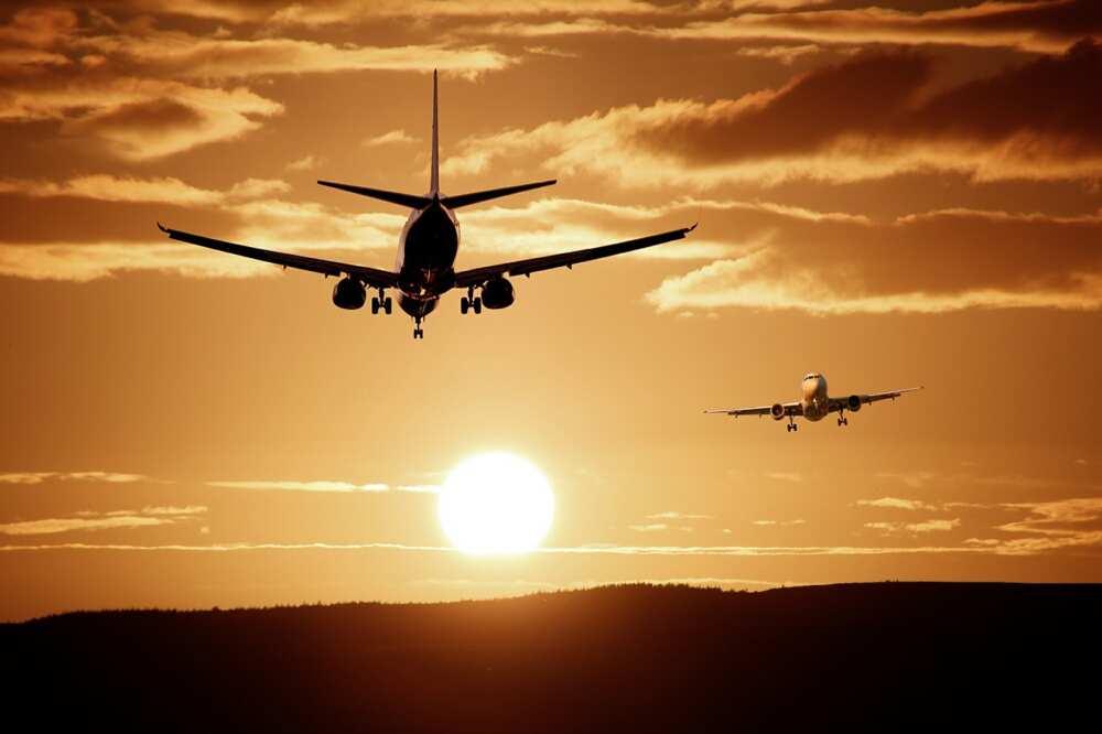 best aviation schools in Nigeria
