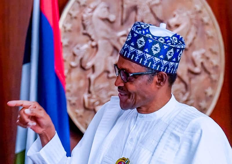 Insecurity: I've lost confidence in Buhari's govt, says ACF's spokesman