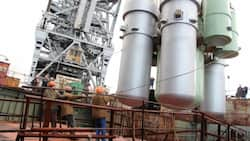 Electricity: Russia proposes adoption of small modular nuclear reactors to Nigeria, others