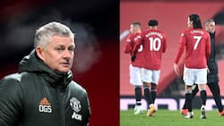 Arsenal legend predicts where Man United will finish on EPL table this season even with Ronaldo in their squad